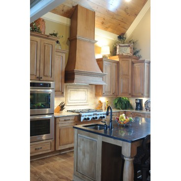 Executive Kitchen Cabinets.Executive Cabinetry Kitchen Bathroom Cabinets Tile In