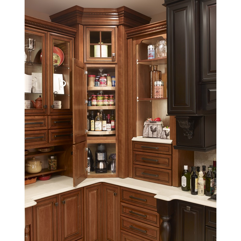 Covered Bridge Cabinetry: Kitchen & Bathroom Cabinets ...