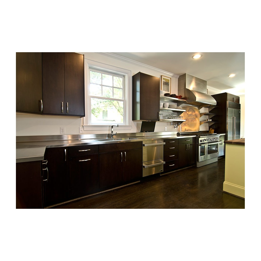 Marsh Furniture Company: Kitchen & Bathroom Cabinets ...