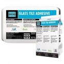 LATICRETE   Glass Tile Adhesive Mortar