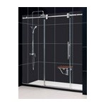 ENIGMA SHOWER DOORS