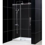 Shower Door & Base Kits