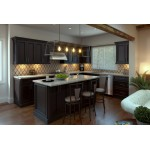 Covered Bridge Cabinetry: Kitchen & Bathroom Cabinets