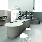 ENNE GROUP: Kitchen & Bathroom Cabinets & Closets