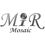 MIR Mosaic. NATURAL